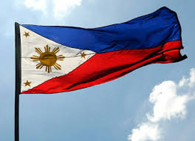 الشعب الفلبيني يعلي صوته ضد قرار ترامب الجائر بشأن القدس