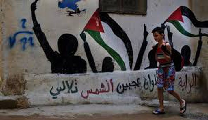 لأول مرة: انطلاق التعداد العام للسكان للاجئين الفلسطينيين في لبنان