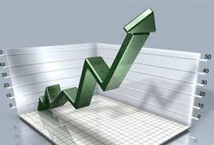 الإحصاء: ارتفاع الصادرات والواردات خلال تشرين الأول الماضي