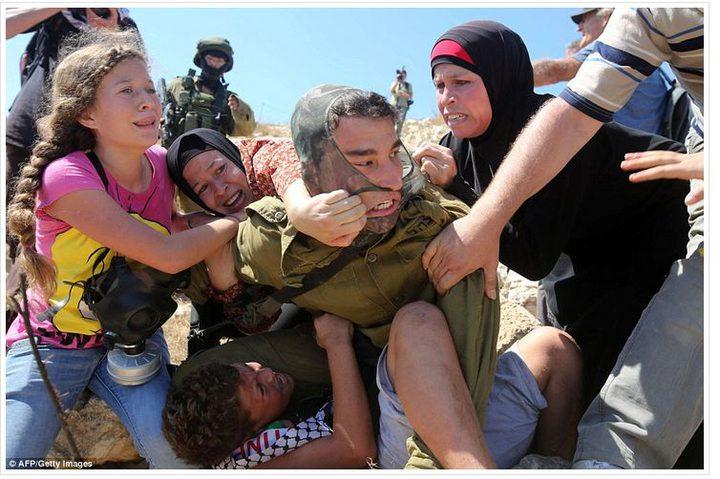 """أمينة سر جمعية الحقوقيين الاْردنيين: منع محامي """"عهد"""" من مقابلتها انتهاك صارخ"""