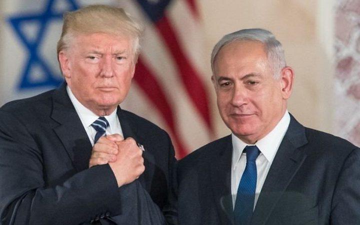 التلفزيون الإسرائيلي: نتنياهو يسعى جاهداً لإقناع التشيك بالتصويت ضد فلسطين