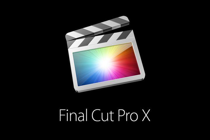 ميزة تعديل فيديوهات الواقع الافتراضي 360 درجة إلى Final Cut Pro