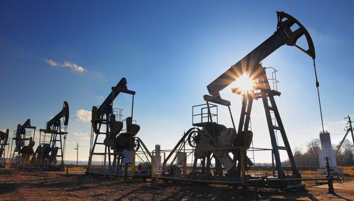 توقعات أسعار النفط خلال 2018
