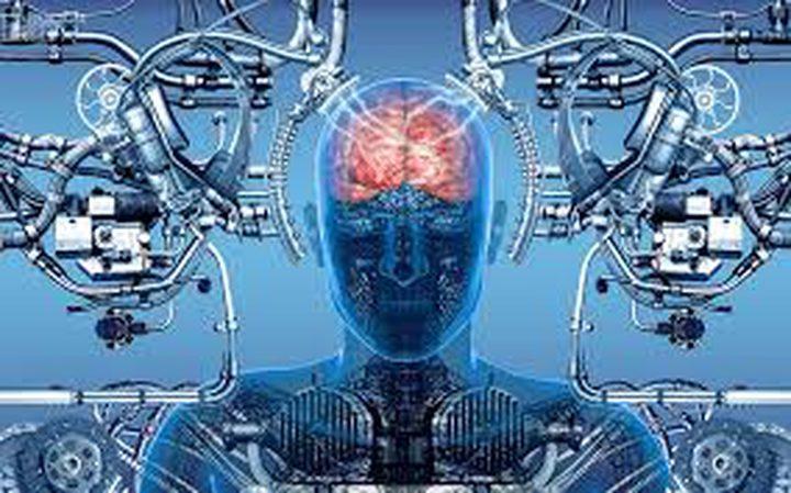 الذكاء الاصطناعي سيوفر وظائف أكثر من التي سيلغيها