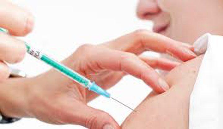 لماذا يجب أن يتلقى الأطفال تطعيم ضد جدري الماء