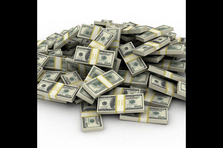 هل المال يشتري السعادة؟
