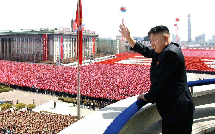 أمريكا تطرح مشروع قرار لتشديد العقوبات على كوريا الشمالية