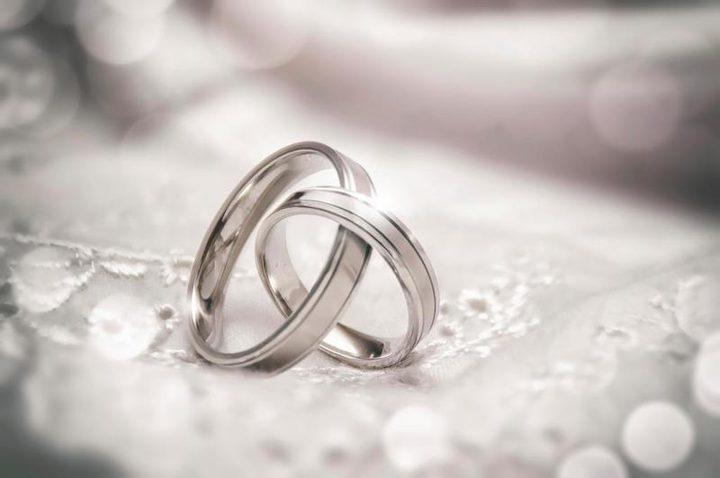 أغرب 5 عروض زواج في عام 2017