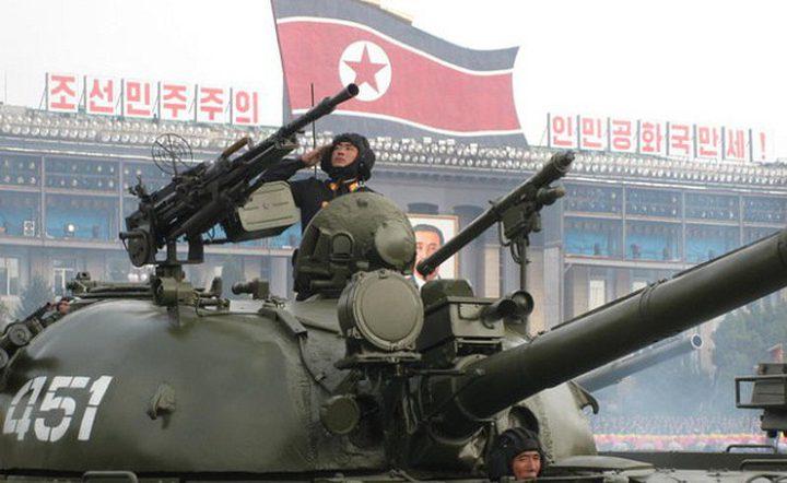 مجلس الأمن الدولي يصادق بالإجماع على فرض عقوبات جديدة على كوريا الشمالية