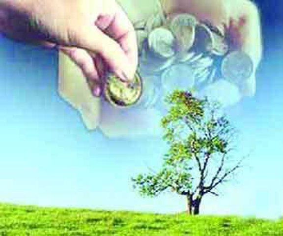 علماء النفس : العطاء هو بمثابة مكافئة شخصية للنفس