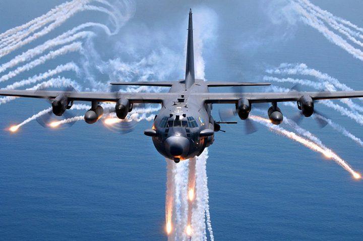 وزير الدفاع الأميركي يستنفر جيش بلاده بالإستعداد للحرب