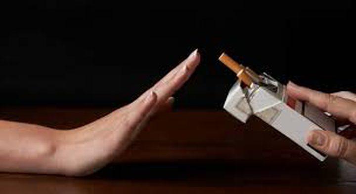 ما هي الأطعمة التي تساعد المقلعين عن التدخين على استعادة صحتهم؟