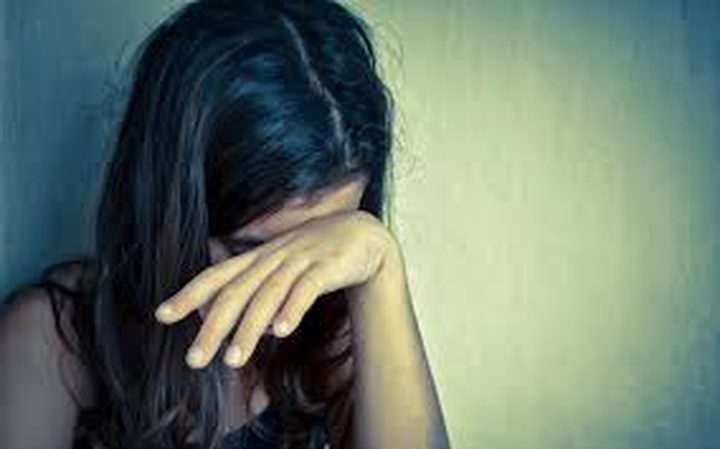 أخفاها والدها خجلاَ من شكلا الغريب... فتحدّت مرضها وحققت الشهرة