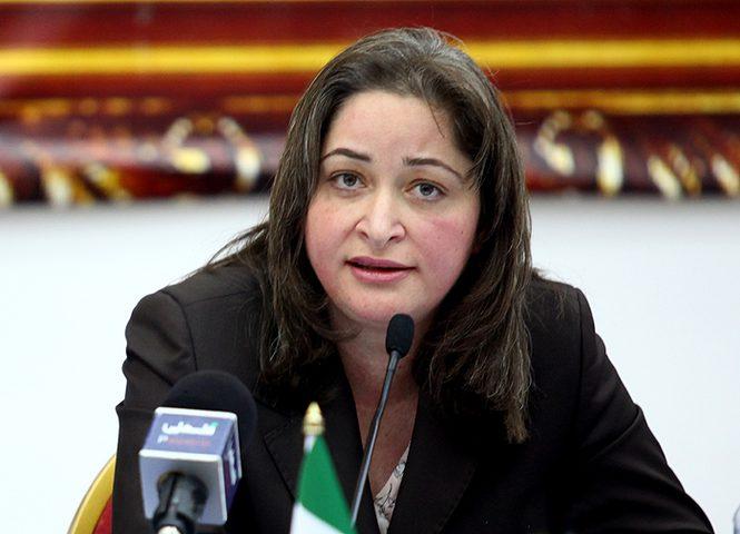 معايعة تطلع وزير خارجية مالطا على الوضع السياحي