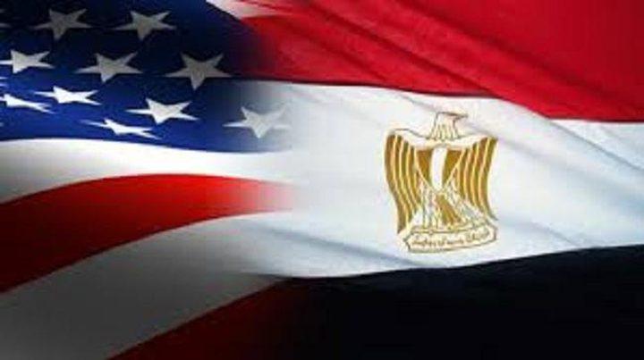 واشنطن بدأت بمعاقبة مصر على نصرتها للقدس