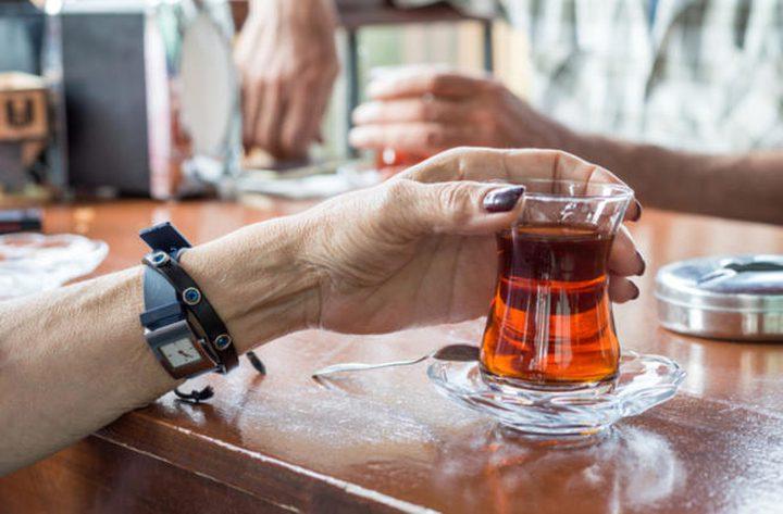 5 فوائد لتناول الشاي بدون سكّر