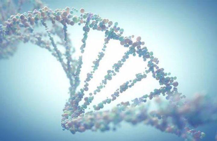 ما هي الأمراض الخطيرة الخمسة التي تنتقل عبر الجينات؟