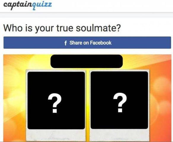 احذروا quizzes على فيسبوك.. إنّها أسئلة أمنية تعرّضك للإختراق والسرقة