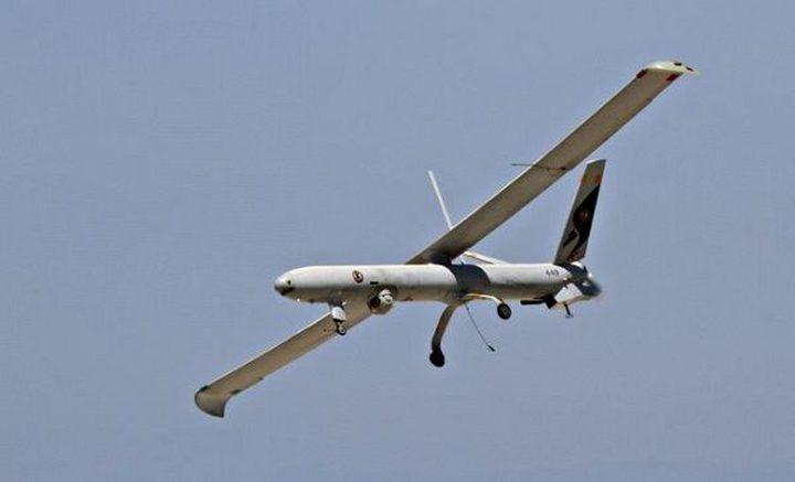 """الكابينيت يتخذ قرارات لمواجهة """"تهديد"""" الطائرات المسيرة بدون طيار"""
