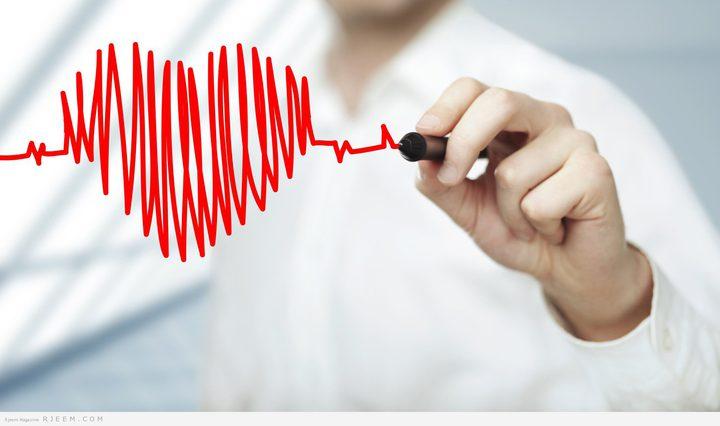 لماذا يعتبر فصل الشتاء خطر على مرضى القلب