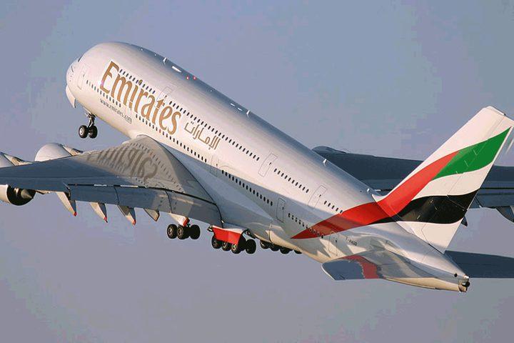 تونس تقرر منع الطائرات الإماراتية من الهبوط في مطاراتها