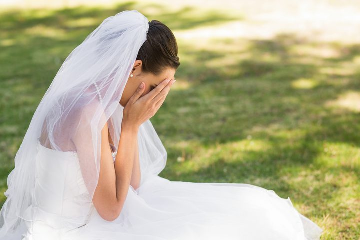 فرح يتحول إلى حداد.. مصرع 11 سيدة خلال ذاهبهن لحفل زفاف