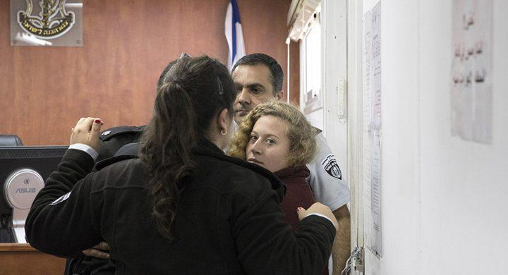 """""""الإعلام"""": بن كاسبيت يعدالصورة الأوضح لكيان الاحتلال"""
