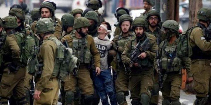 النيابة الإسرائيلية ترفض الإفراج عن الفتى الجنيدي بكفالة