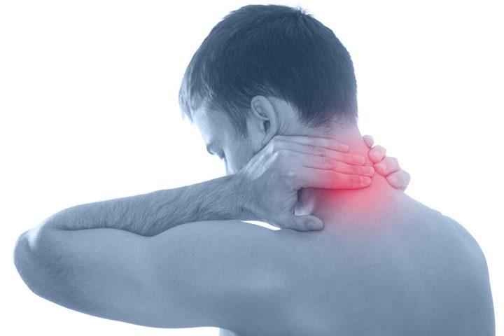 """أعراض الإصابة ب الألم العضلي الليفي """""""