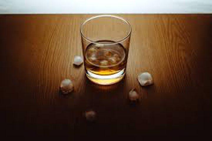 علماء يطورون كحول لا تدوم آثارها لليوم التالي