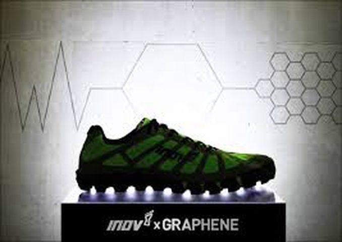 أحذية من أقوى مادة ستكون بقدرات هائلة