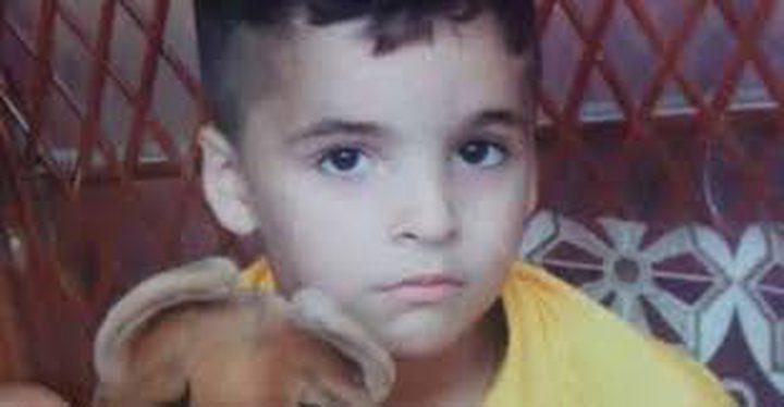 حكم بالاعدام بحق مغتصب وقاتل الطفل السوري