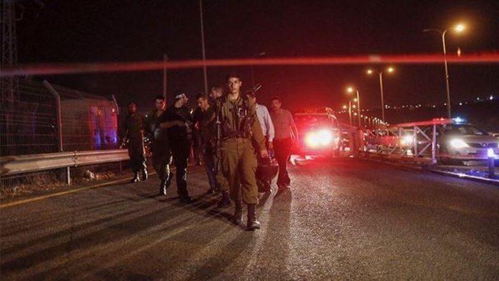 لائحة اتهام بحق شقيقين قَتَلا جندياً إسرائيلياً في عراد