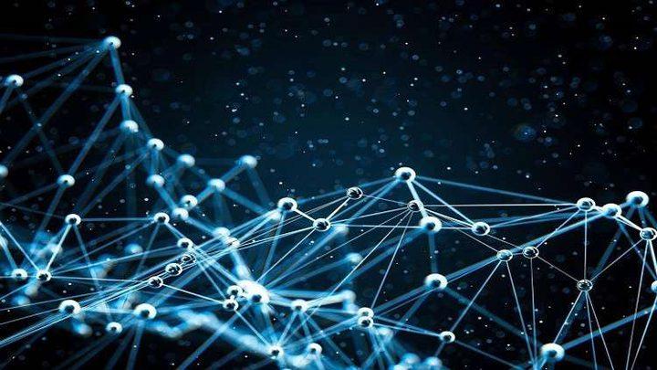 علماء يكتشفون مادة جديدة لا تفسر فيزيائيا