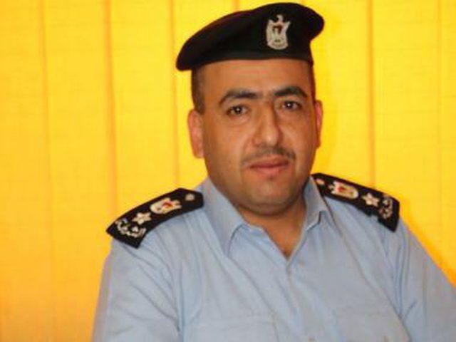 الشرطة تعد خطة أمنية لاستقبال الأعياد المجيدة