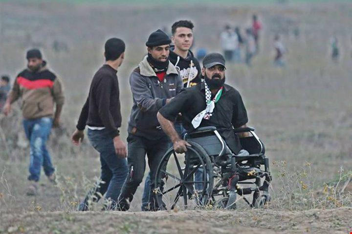 """""""الميزان"""": إعدام أبو ثريا شاهد على استهداف المدنيين وسلوك منظم"""
