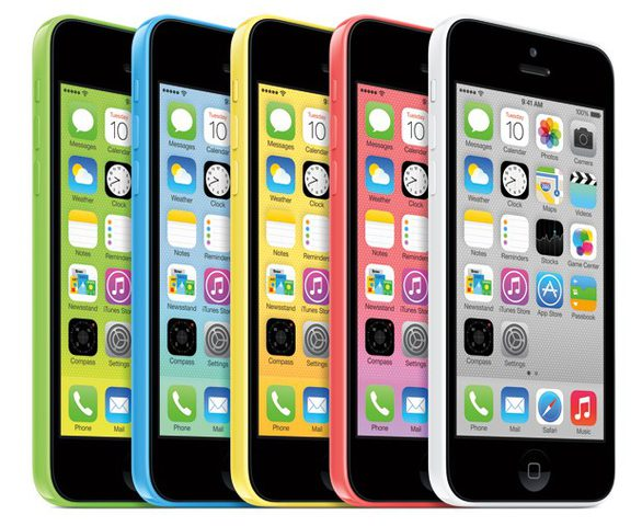 اختراع صيني يُضاعف شحن بطاريات الهواتف المحمولة خلال ثواني