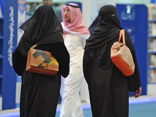 بلجيكا أول دولة تختار امرأة لمنصب سفير في السعودية