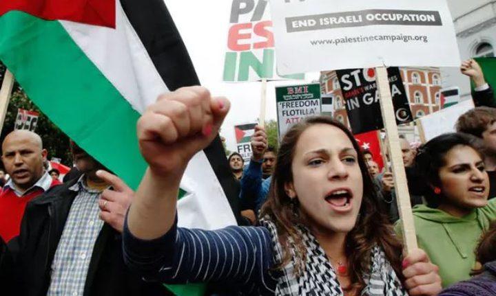 النرويج تقرر وقف تمويل المنظمات التي تقاطع اسرائيل