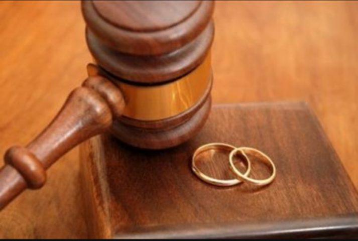 الطلاق في فلسطين: 8510 حالة خلال عام... ما هي الأسباب؟