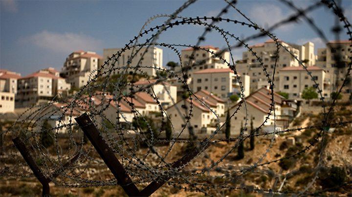 بعد القدس.. الاحتلال يسعى لفرض السيادة على الضفة
