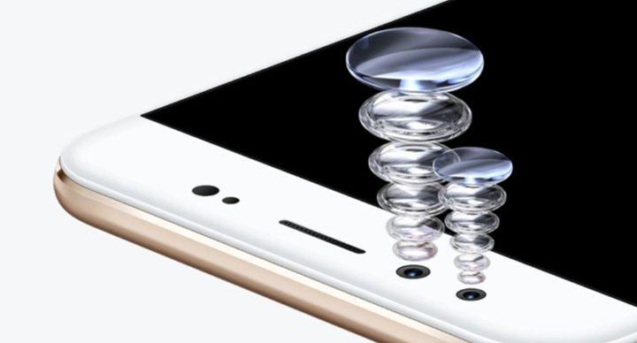 هاتف نوكيا الجديد بميزة غير متوقعة!