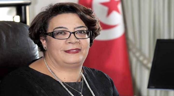 تونس تكشف عن سبب الإجراء الإماراتي ضد نسائها
