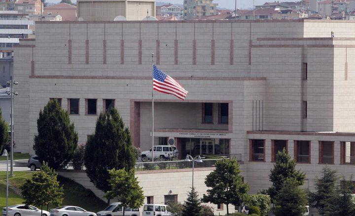 الإدارة الأميركية تشتري فندقًا في القدس المحتلة تمهيدًا لنقل السفارة إليه