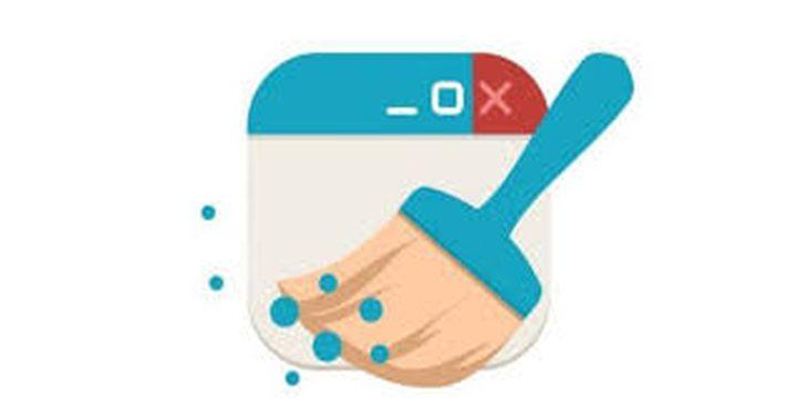 تطبيقات تنظيف الذاكرة قد لا تكون ذات مزايا