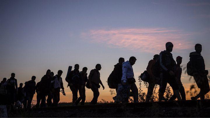 لماذا ستضاعف الهجرة إلى أوروبا؟