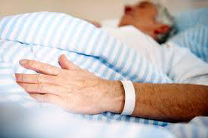 علامات تدل على اقتراب موت المرضى