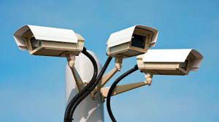 هاكرز يخترقون منظومة كاميرات المراقبة لشرطة واشنطن