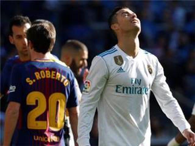 ريال مدريد على أعتاب إتمام الصفقة الشتوية الأولى