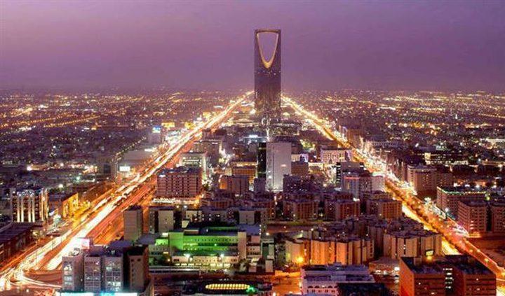 الإفراج عن 20 مسؤولا من المحتجزين بتهمة الفساد في السعودية
